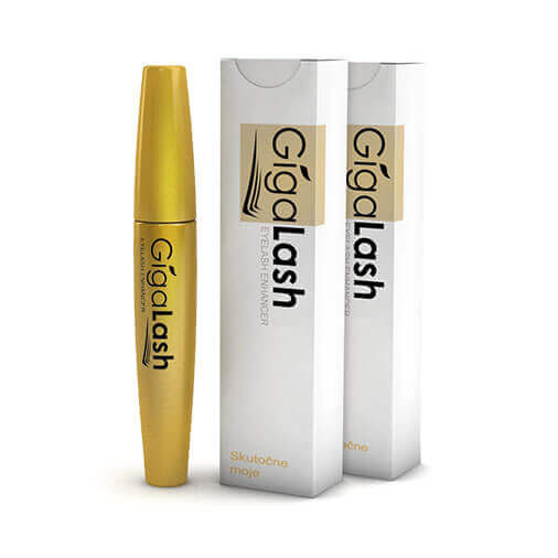 gigalash-products-2
