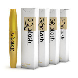 gigalash-products-4